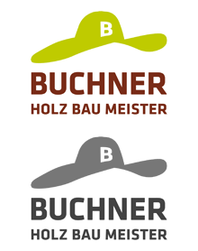 Holzbau Bucher