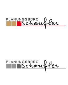 Schaufler Plan