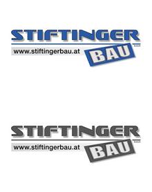 Stiftinger Bau